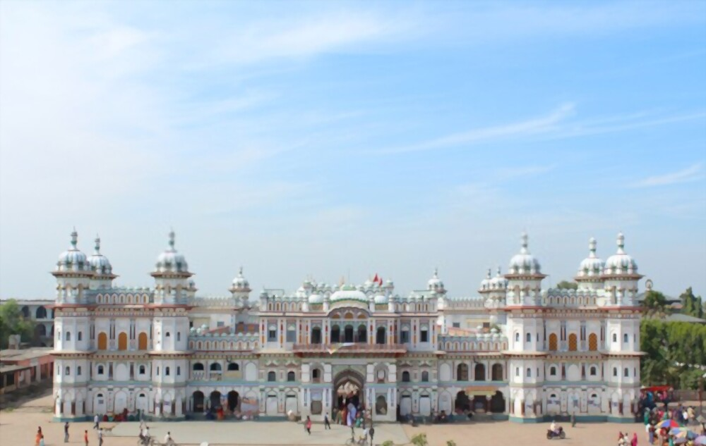 Best 5 Hidden Destination You Must Visit in Nepal