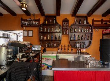 best place to eat in kathmandu